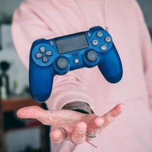 Je kan je idiote PSN-naam eindelijk wijzigen op de PlayStation