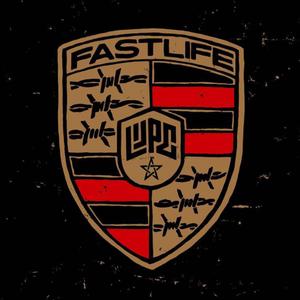 Lijpe releaset 'Fastlife'-album met o.a. Boef, Ismo en JoeyAK
