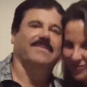 Bekijk de angstaanjagende trailer van de docu-serie The Day I Met El Chapo