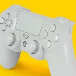 Sony maakt details PlayStation 5 bekend