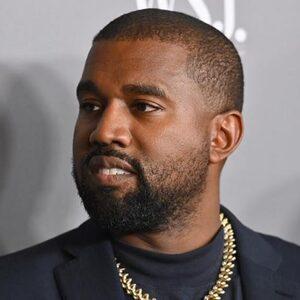 Kanye West komt met een eigen opera