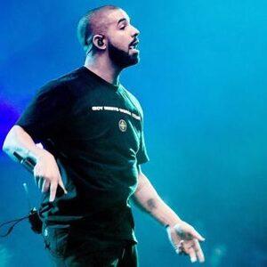 Drake annuleert opnieuw een concert in Nederland
