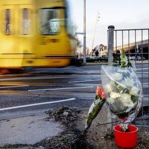 Schietincident Utrecht: 19-jarige vrouw en voetbaltrainer omgekomen, in totaal drie verdachten aangehouden