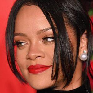 10 redenen waarom Rihanna een van de meest iconische vrouwen van nu is