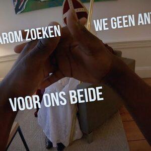 Chivv heeft de videoclip van 'Expose Zwarte Piet' uitgebracht