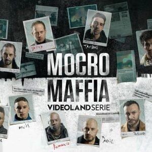 7 alternatieven voor Mocro Maffia, de serie