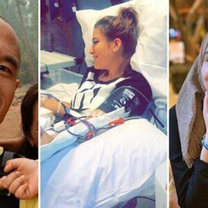 """Nog steeds te weinig niet-westerse stamceldonoren: """"Mijn leven hangt hiervan af"""""""
