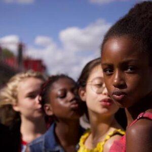 Netflix zegt sorry voor 'ongepaste' filmposter van 'Cuties' na kritiek