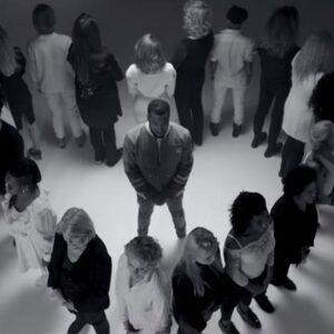 Jayh brengt ode aan alle vrouwen met nieuwe single 'All The Girls'