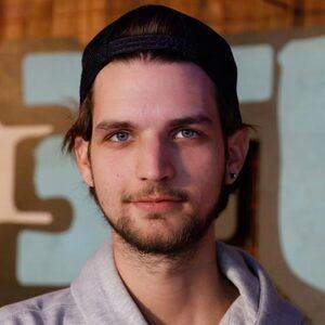 Slachtoffer Kaj van der Ree vertelt over misbruik: 'Ik heb seks met hem gehad'