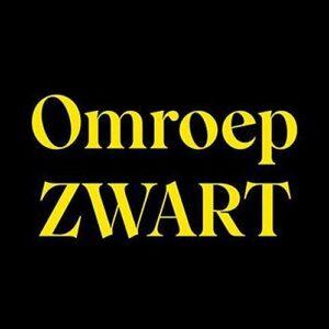 Akwasi start 'Omroep ZWART' gesteund door o.a. Bizzey, Remy Bonjasky, Daily Paper