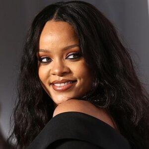 Rihanna doneert miljoenen voor bestrijding coronavirus