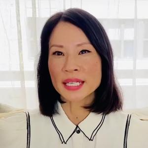 Amerikaanse Aziatische bekendheden willen einde aan 'corona-racisme' tegen Aziaten