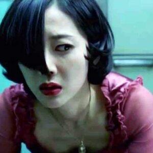 9 angstaanjagende Aziatische horrorfilms om te kijken op Halloween