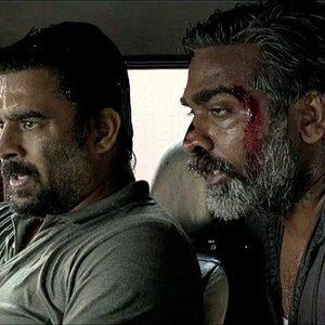 10 boeiende Bollywood- en Tollywoodfilms van de afgelopen tien jaar die je moet zien
