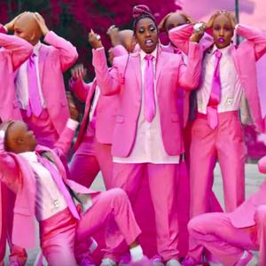 Missy Elliott releast EP na 14 jaar én dropt clip met Teyana Taylor