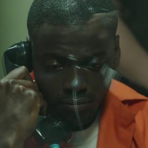 Video: Dit had het schokkende einde van de film Get Out kunnen zijn