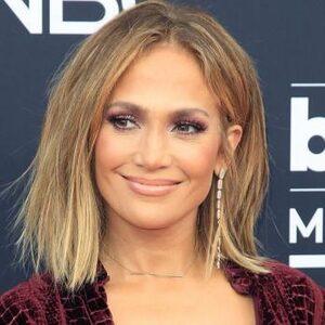 12 onvergetelijke Jennifer Lopez-tracks om haar 49e verjaardag te vieren