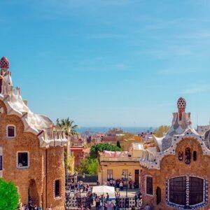 Reisadvies voor heel Spanje aangepast door coronadreiging