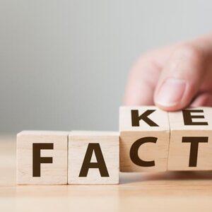Fact check: welke coronaberichten zijn fake en welke niet?
