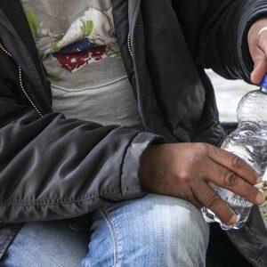 'Thuisblijven, hoe dan?!' Leger des Heils vraagt aandacht voor situatie daklozen