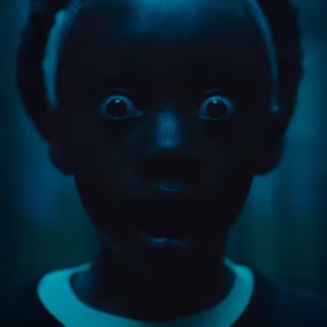 Als je het nog niet gezien hebt: horrorfilmtrailer 'Us' bezorgt je kippenvel