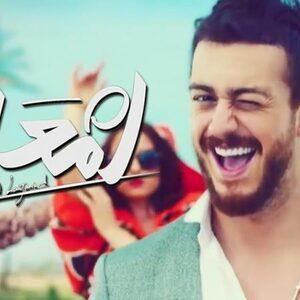 Marokkaanse popster Saad Lamjarred opgepakt in Parijs voor aanranding