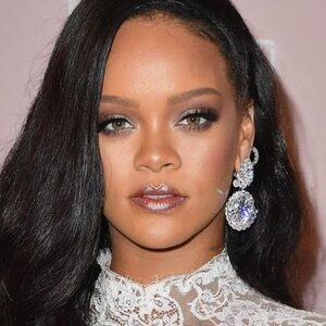 Rihanna brengt na vier jaar weer nieuwe muziek uit: 'Believe it'