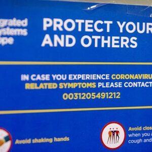 300 mogelijk met corona besmette carnavalsvierders gezocht in grensgebied Limburg
