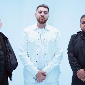 Murda domineert de Turkse Spotify-chart met drie tunes