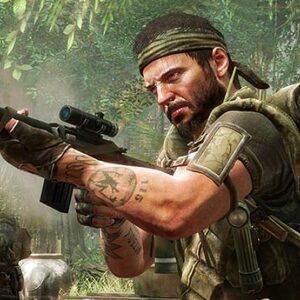 Eerste trailer en releasedatum voor nieuwe 'Call of Duty: Black Ops Cold War'