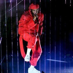 VIDEO: De beste MTV VMA's optredens met o.a. Kendrick Lamar, Ed Sheeran en Lil Uzi Vert