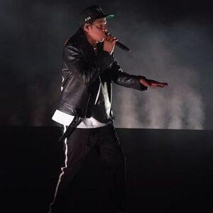 Beyoncé te zien in nieuwe clip Jay-Z