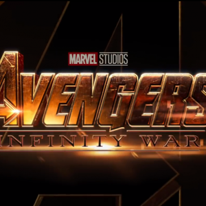 Marvel Studios releast trailer van nieuwe Avengers film!