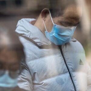 Chinese community doelwit van racistische opmerkingen door coronavirus