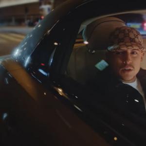 Lil Kleine releaset gevoelige video van 'Jongen Van De Straat' met o.a. Boef, Josylvio en Hef