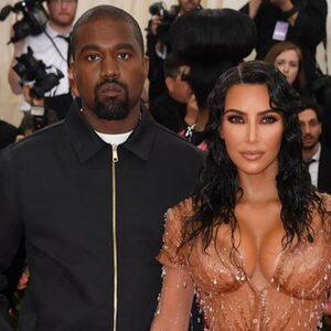 Kim Kardashian kondigt nieuw Kanye-album aan