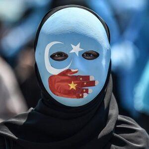 Oeigoerse vrouwen gedwongen tot sterilisatie, anticonceptie of zelfs abortus
