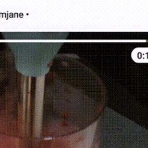 'Instagram test feature om te spoelen in je video's'