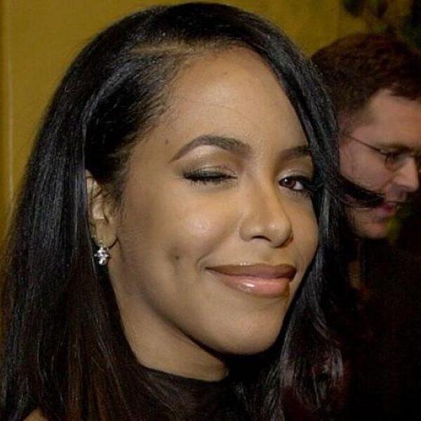 Alle albums van Aaliyah worden beschikbaar bij muziekdiensten