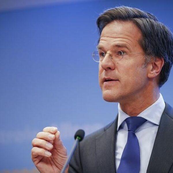 Kabinet presenteert stappenplan: eerste versoepelingen vanaf 11 mei