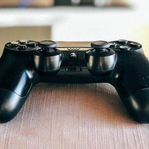 PlayStation onthult niet de PlayStation 5, maar wel het nieuwe logo