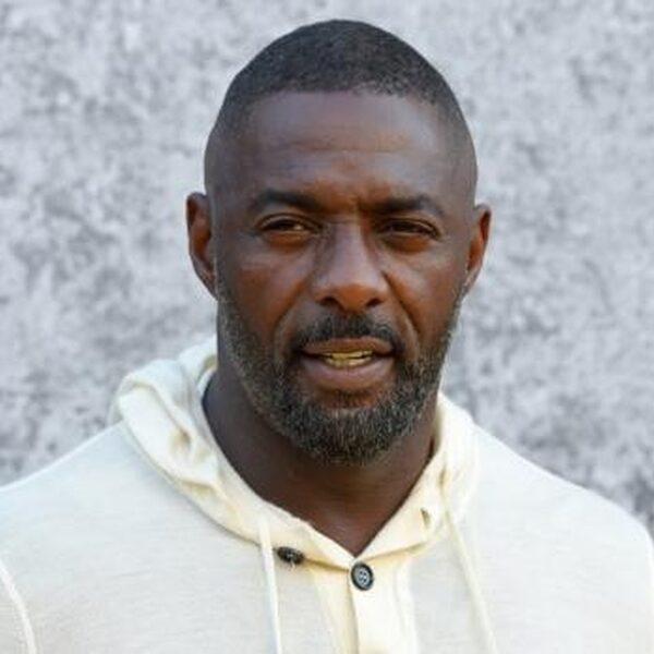 'Idris Elba vervangt Will Smith als Deadshot in vervolg Suicide Squad'