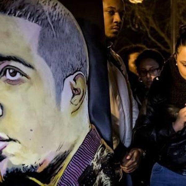 Politie houdt verdachte aan voor doodschieten Feis