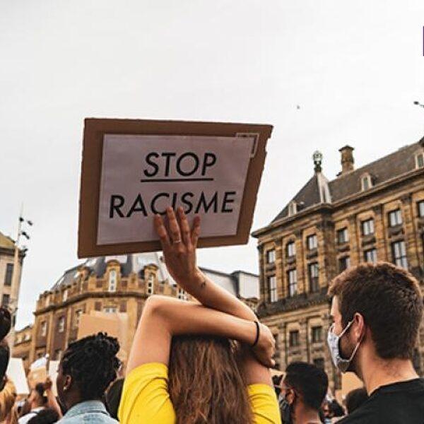 Je denkt niet racistisch te zijn, maar bent het waarschijnlijk wel