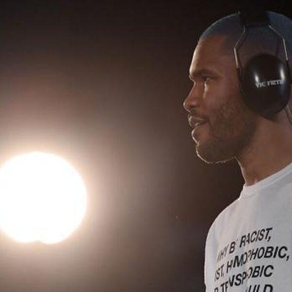 Homoseksualiteit in de hiphopscene: van homohaat tot rappers uit de kast