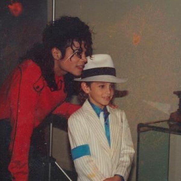 Documentaire Leaving Neverland over Michael Jackson maakt veel reacties los