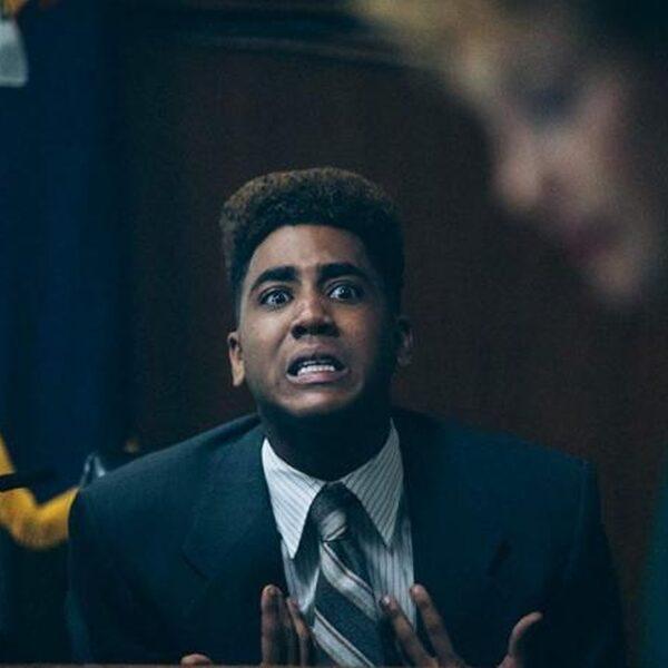 Kleurloze Golden Globes: 'When They See Us' geen enkele keer genomineerd