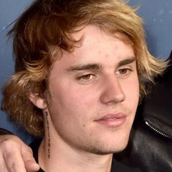 Waarom Justin Bieber zich zo slecht voelt dat hij fans vraagt te bidden voor hem