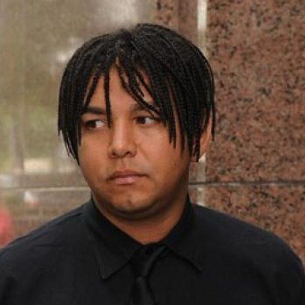 3T-neefje van Michael Jackson maakt eigen docu als reactie op Leaving Neverland
